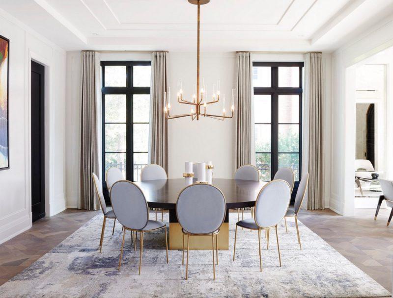 Luxury Neighborhoods: Best Interior Designers in Toronto interior designers in toronto Luxury Neighborhoods: Best Interior Designers in Toronto Luxury Neighborhoods Best Interior Designers in Toronto 2