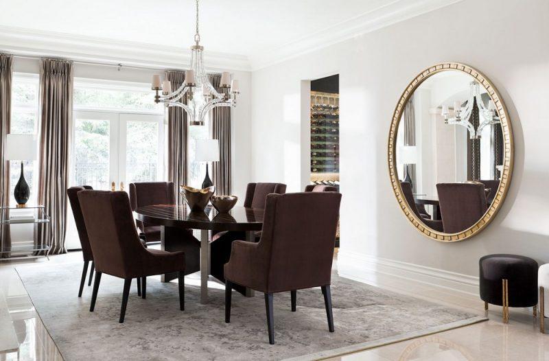 Luxury Neighborhoods: Best Interior Designers in Toronto interior designers in toronto Luxury Neighborhoods: Best Interior Designers in Toronto Luxury Neighborhoods Best Interior Designers in Toronto 4