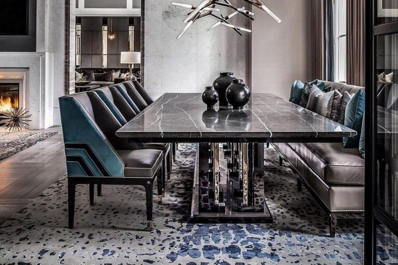 Luxury Neighborhoods: Best Interior Designers in Toronto interior designers in toronto Luxury Neighborhoods: Best Interior Designers in Toronto Luxury Neighborhoods Best Interior Designers in Toronto 5