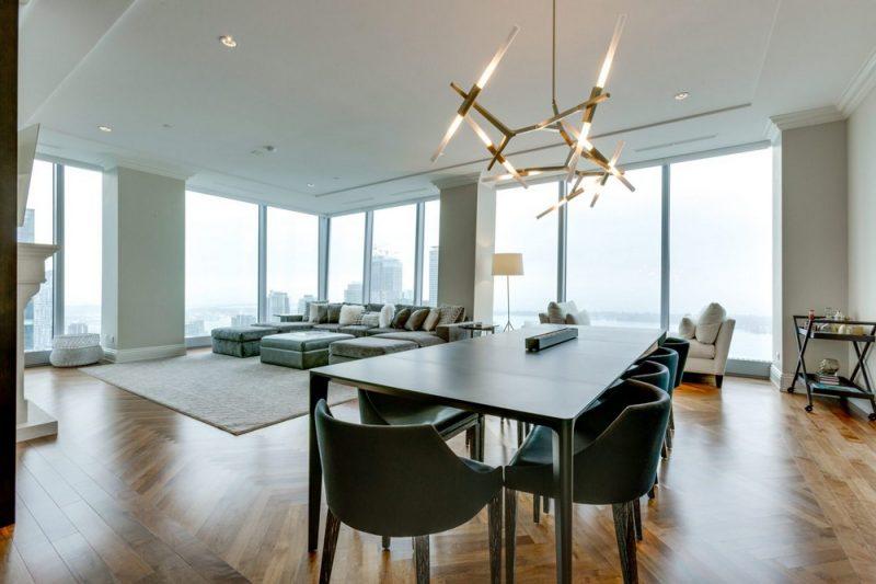 Luxury Neighborhoods: Best Interior Designers in Toronto interior designers in toronto Luxury Neighborhoods: Best Interior Designers in Toronto Luxury Neighborhoods Best Interior Designers in Toronto 6