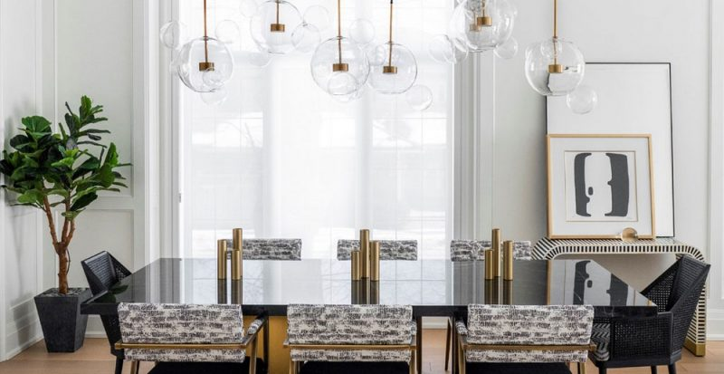 Luxury Neighborhoods: Best Interior Designers in Toronto interior designers in toronto Luxury Neighborhoods: Best Interior Designers in Toronto Luxury Neighborhoods Best Interior Designers in Toronto 7