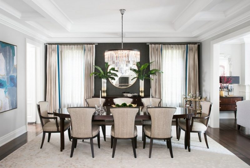 Luxury Neighborhoods: Best Interior Designers in Toronto interior designers in toronto Luxury Neighborhoods: Best Interior Designers in Toronto Luxury Neighborhoods Best Interior Designers in Toronto 8