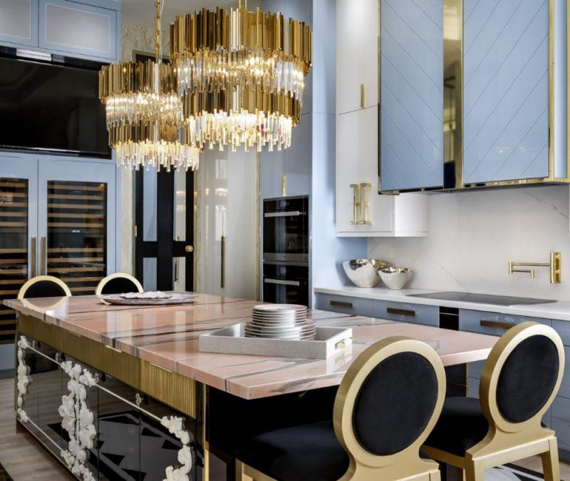 Luxury Neighborhoods: Best Interior Designers in Toronto interior designers in toronto Luxury Neighborhoods: Best Interior Designers in Toronto Luxury Neighborhoods Best Interior Designers in Toronto 9