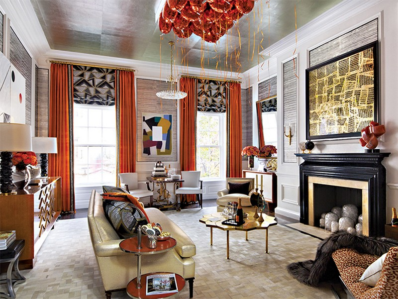 new york's interior designers New York's Interior Designers that You'll Love New Yorks Interior Designers that Youll Love 14