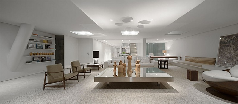new york's interior designers New York's Interior Designers that You'll Love New Yorks Interior Designers that Youll Love 4