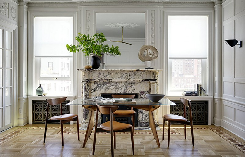 new york's interior designers New York's Interior Designers that You'll Love New Yorks Interior Designers that Youll Love 5