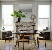 New York's Interior Designers that You'll Love new york's interior designers New York's Interior Designers that You'll Love featured 2019 09 03T112257