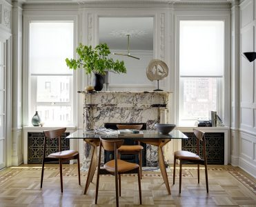 new york's interior designers New York's Interior Designers that You'll Love featured 2019 09 03T112257