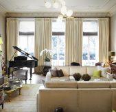 25 Best Interior Designer of London best interior designer of london 25 Best Interior Designer of London rabihhage hero 2 169x164