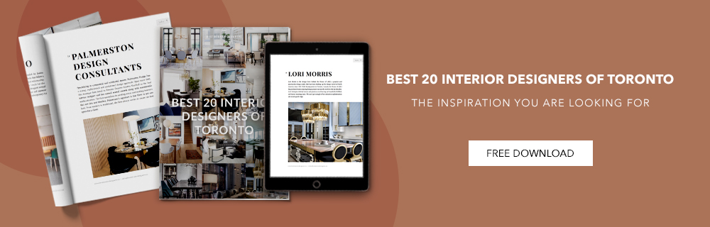 interior designers in toronto Luxury Neighborhoods: Best Interior Designers in Toronto toronto