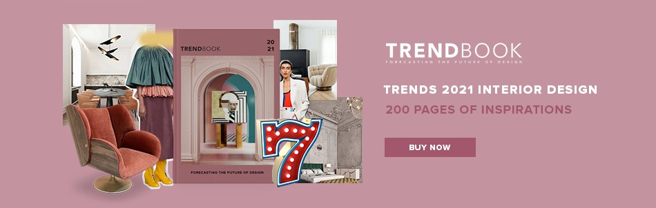best interior designers in berlin Get to Know the Best Interior Designers in Berlin trendbook