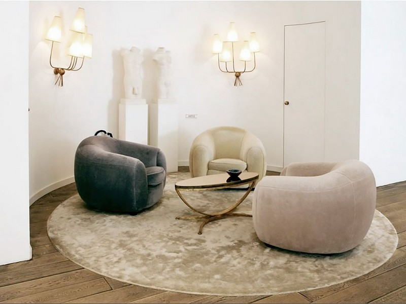 best interior designers in berlin Get to Know the Best Interior Designers in Berlin 11