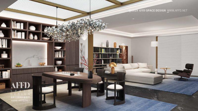 interior designers in beijing Best Interior Designers in Beijing: China's Sprawling Capital Best Interior Designers in Beijing Chinas Sprawling Capital 1