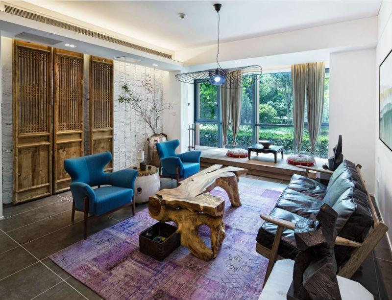interior designers in beijing Best Interior Designers in Beijing: China's Sprawling Capital Best Interior Designers in Beijing Chinas Sprawling Capital 10