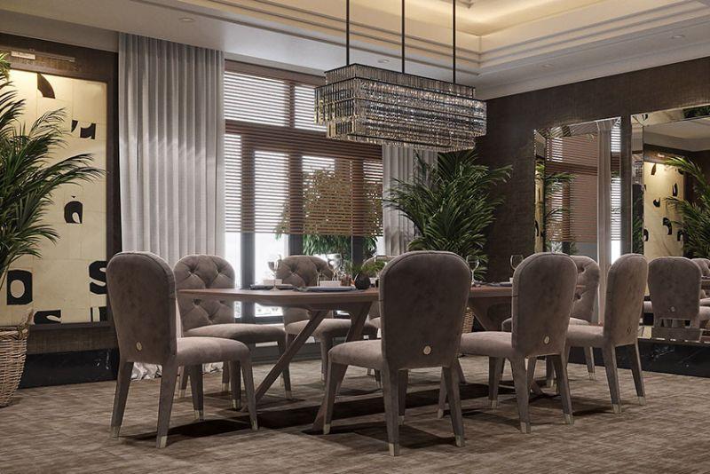 interior designers in beijing Best Interior Designers in Beijing: China's Sprawling Capital Best Interior Designers in Beijing Chinas Sprawling Capital 2