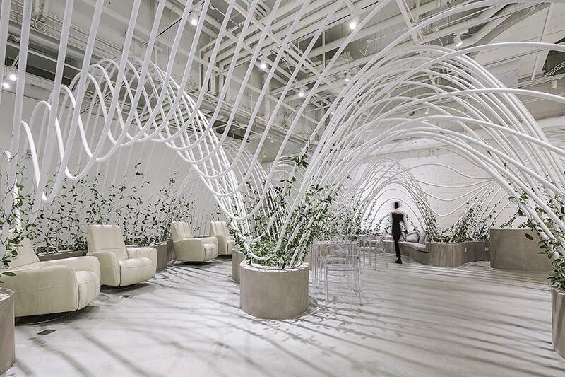 interior designers in beijing Best Interior Designers in Beijing: China's Sprawling Capital Best Interior Designers in Beijing Chinas Sprawling Capital 3