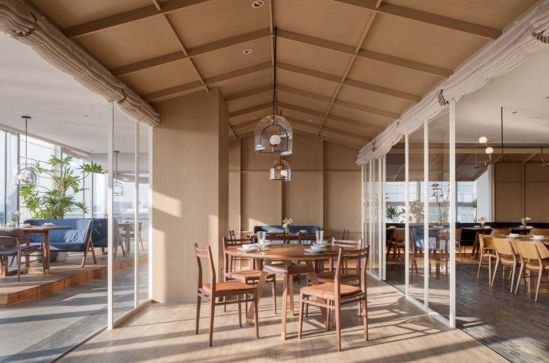 interior designers in beijing Best Interior Designers in Beijing: China's Sprawling Capital Best Interior Designers in Beijing Chinas Sprawling Capital 5