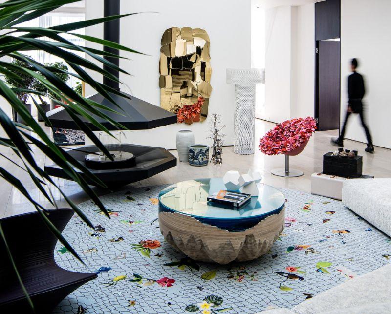 interior designers in beijing Best Interior Designers in Beijing: China's Sprawling Capital Best Interior Designers in Beijing Chinas Sprawling Capital 7