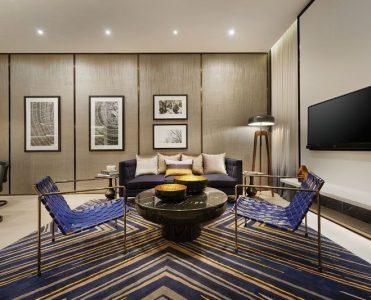 interior designers in beijing Best Interior Designers in Beijing: China's Sprawling Capital Best Interior Designers in Beijing Chinas Sprawling Capital 8 371x300