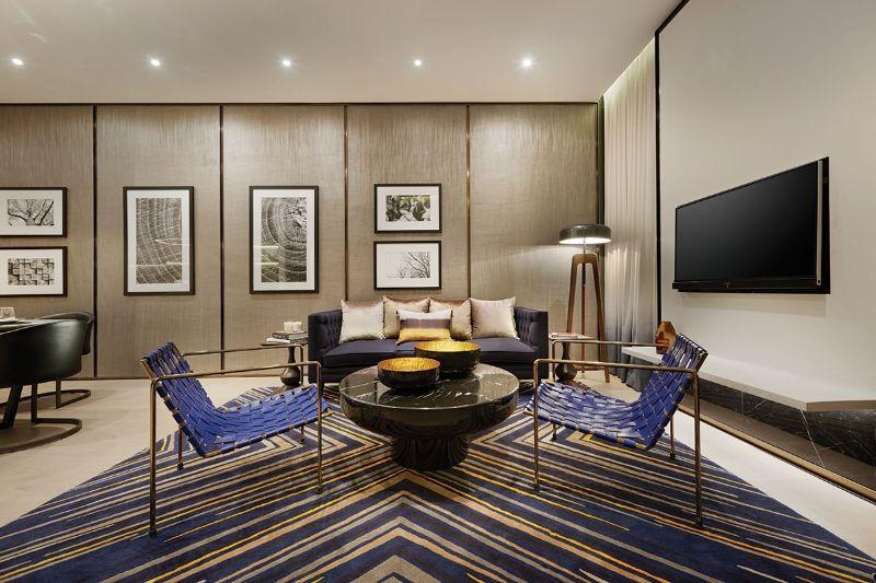 interior designers in beijing Best Interior Designers in Beijing: China's Sprawling Capital Best Interior Designers in Beijing Chinas Sprawling Capital 8