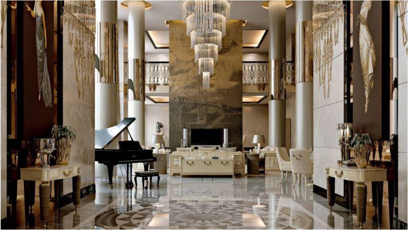 interior designers in beijing Best Interior Designers in Beijing: China's Sprawling Capital Best Interior Designers in Beijing Chinas Sprawling Capital 9