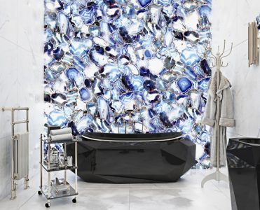 celebrity bathroom Free Ebook: How to Get a Celebrity Bathroom by Maison Valentina Free Ebook How to Get a Celebrity Bathroom by Maison Valentina 5 371x300