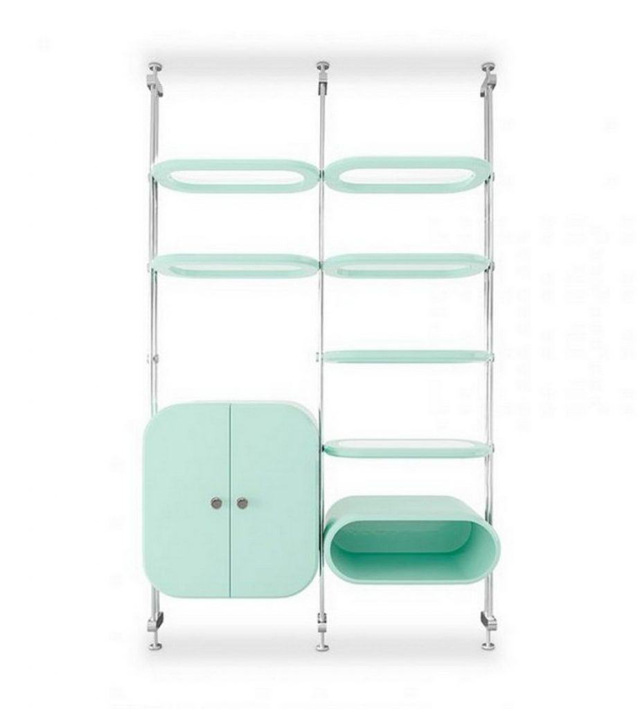 furniture and lighting essentials Furniture and Lighting Essentials to Renovate a Kids Bedroom Furniture and Lighting Essentials to Renovate a Kids Bedroom 2 scaled