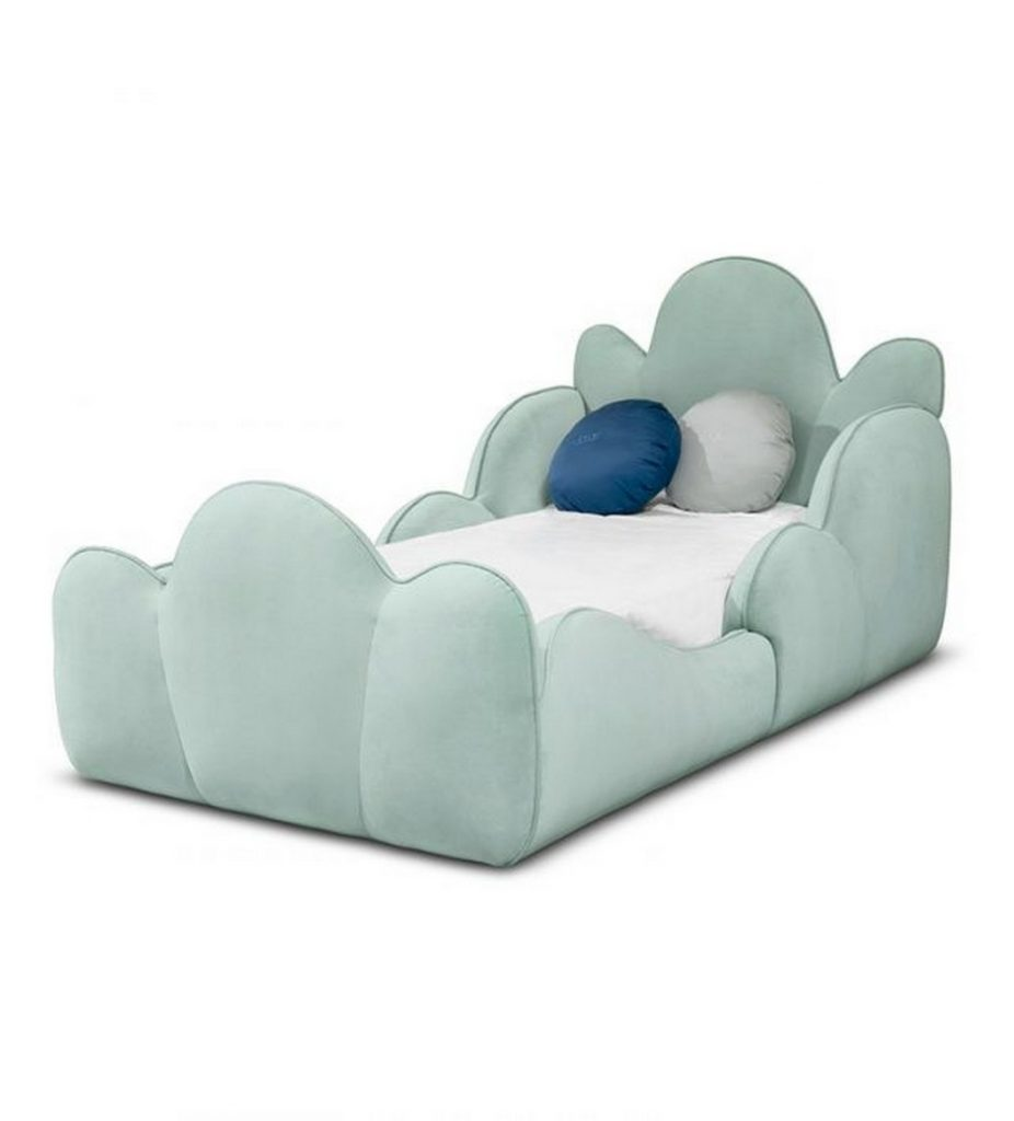 furniture and lighting essentials Furniture and Lighting Essentials to Renovate a Kids Bedroom Furniture and Lighting Essentials to Renovate a Kids Bedroom 6 scaled