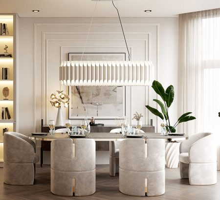 modern house in new york Home Tour: Must-see Celebrity Style Modern House in New York Home Tour Must see Celebrity Style Modern House in New York  450x410