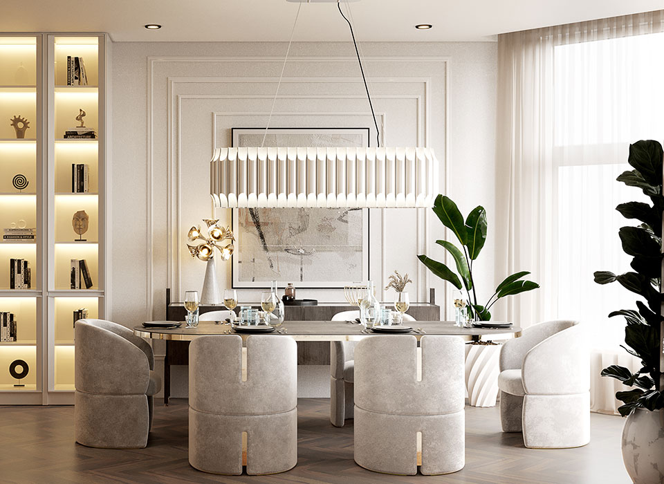 modern house in new york Home Tour: Must-see Celebrity Style Modern House in New York Home Tour Must see Celebrity Style Modern House in New York