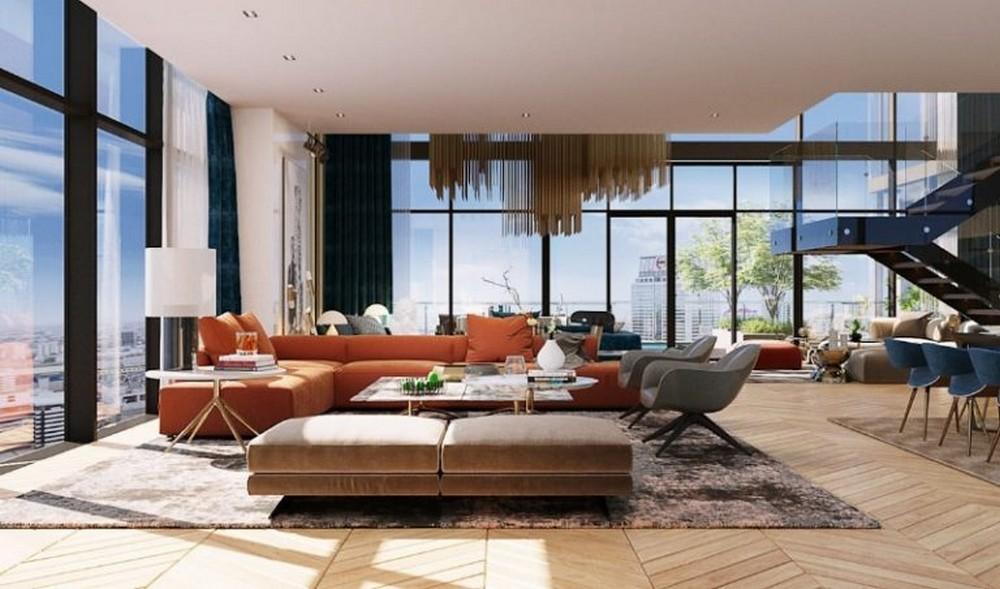 interior designers to know in vibrant bangkok Interior Designers to Know in Vibrant Bangkok Interior Designers to Know in Vibrant Bangkok 14