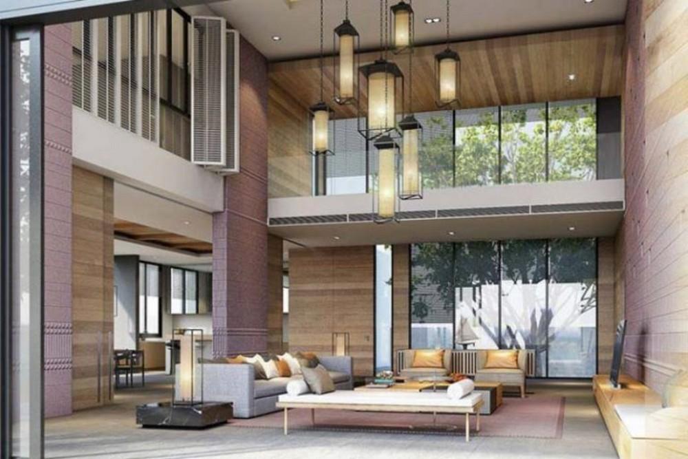 interior designers to know in vibrant bangkok Interior Designers to Know in Vibrant Bangkok Interior Designers to Know in Vibrant Bangkok 7