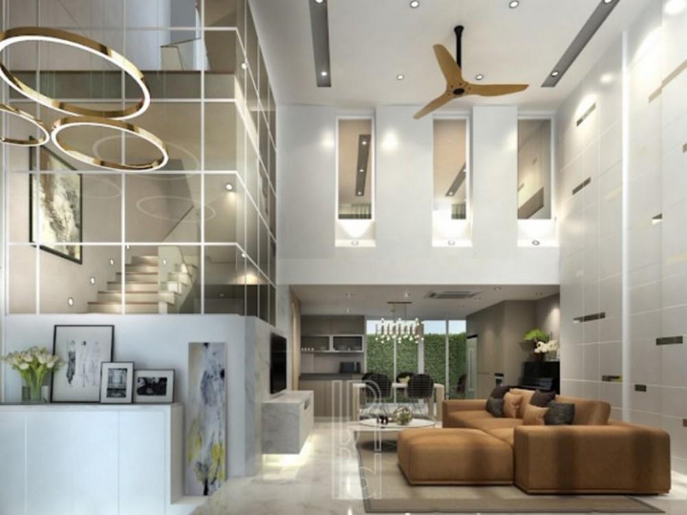 interior designers to know in vibrant bangkok Interior Designers to Know in Vibrant Bangkok Interior Designers to Know in Vibrant Bangkok 8