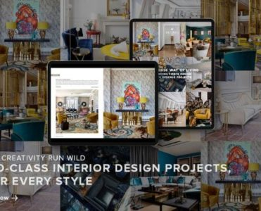interior design projects World-Class Interior Design Projects with Free Ebook World Class Interior Design Projects with Free Ebook 1 371x300