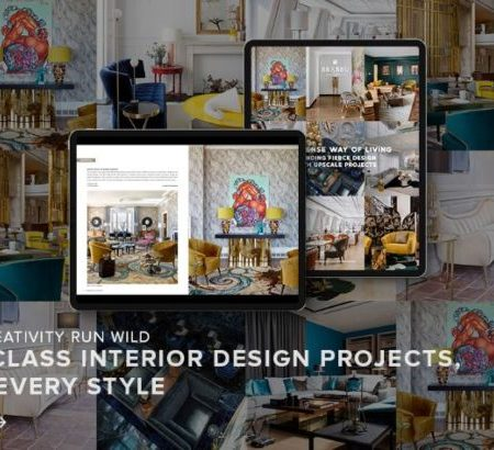 interior design projects World-Class Interior Design Projects with Free Ebook World Class Interior Design Projects with Free Ebook 1 450x410