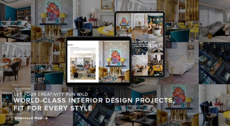 interior design projects World-Class Interior Design Projects with Free Ebook World Class Interior Design Projects with Free Ebook 1