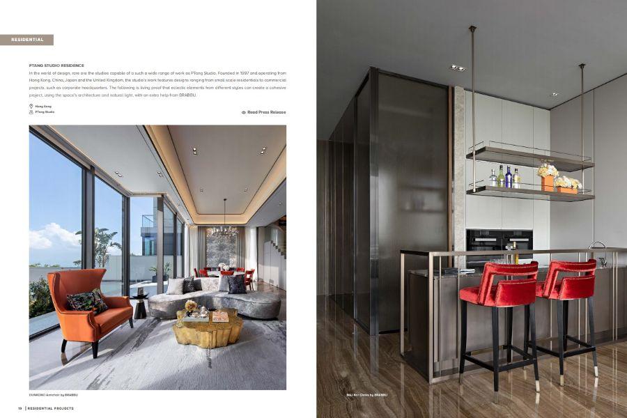 interior design projects World-Class Interior Design Projects with Free Ebook World Class Interior Design Projects with Free Ebook 3