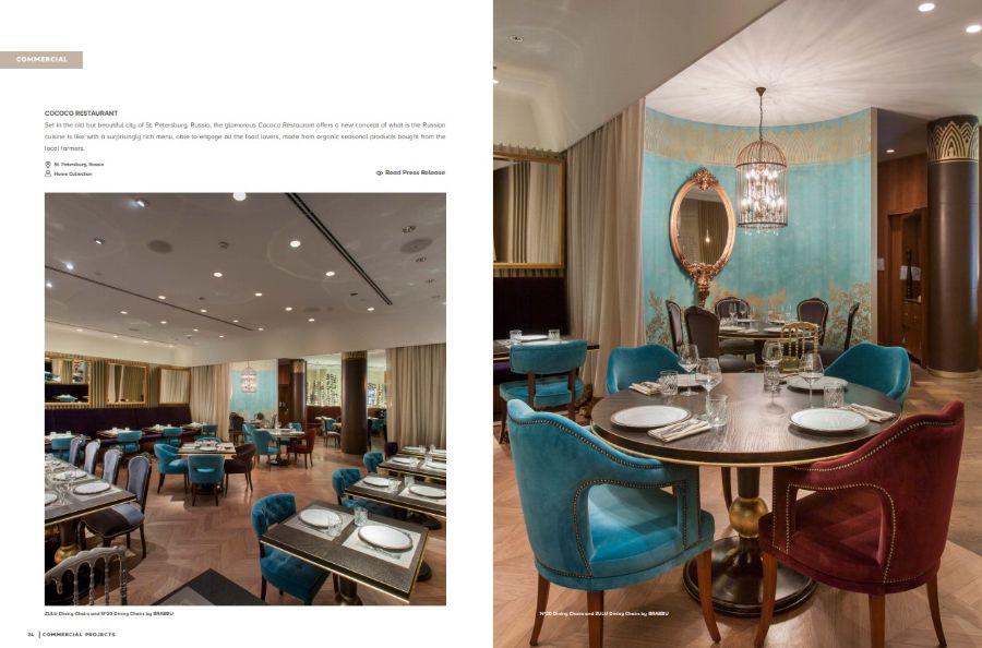 interior design projects World-Class Interior Design Projects with Free Ebook World Class Interior Design Projects with Free Ebook 4