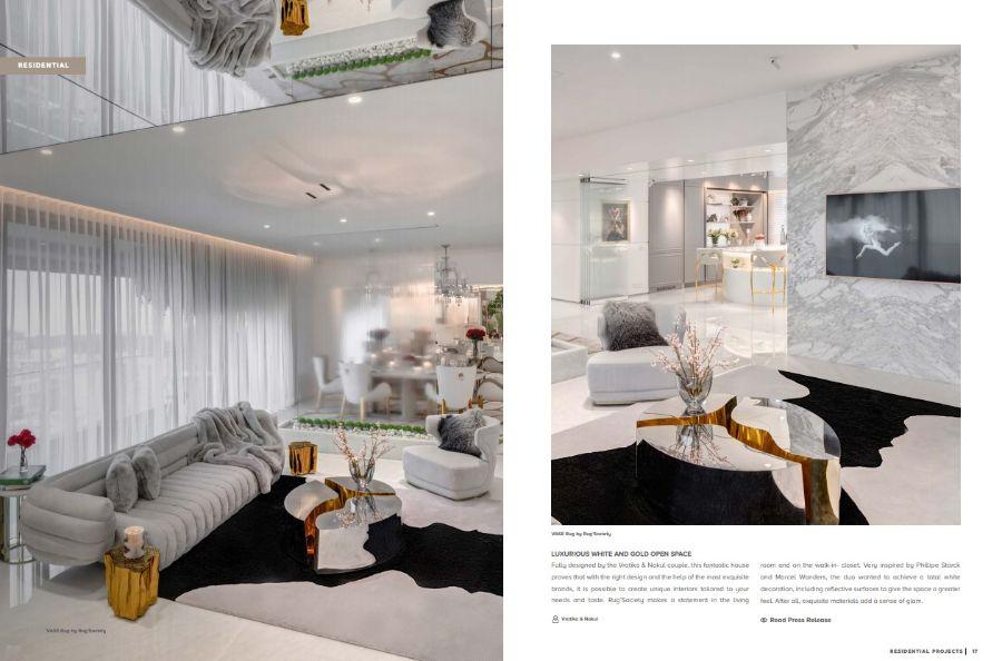 interior design projects World-Class Interior Design Projects with Free Ebook World Class Interior Design Projects with Free Ebook 6