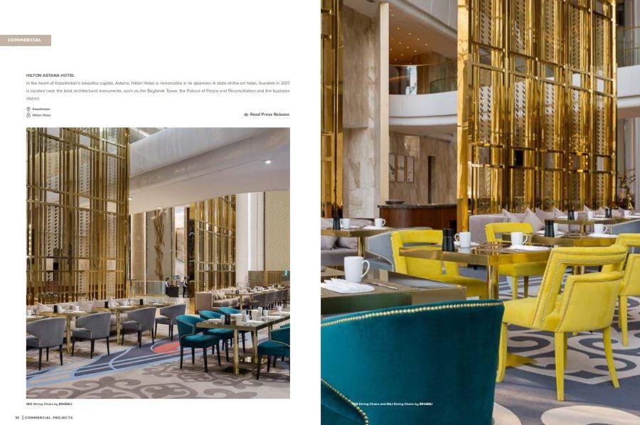 interior design projects World-Class Interior Design Projects with Free Ebook World Class Interior Design Projects with Free Ebook 8