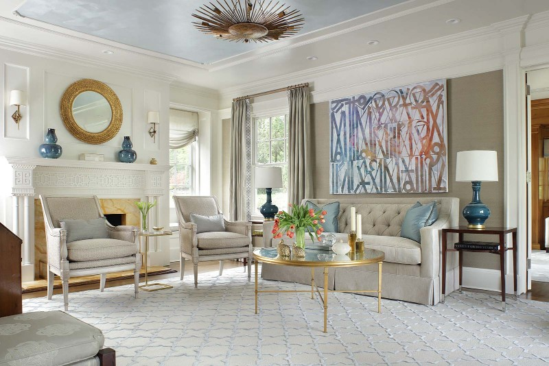 new jersey's best interior designers Discover New Jersey's Best Interior Designers 1 10