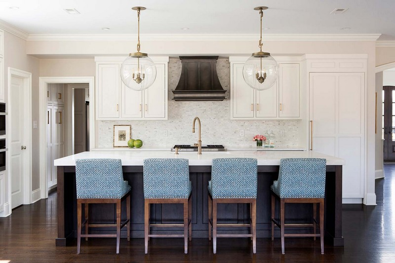 new jersey's best interior designers Discover New Jersey's Best Interior Designers 1