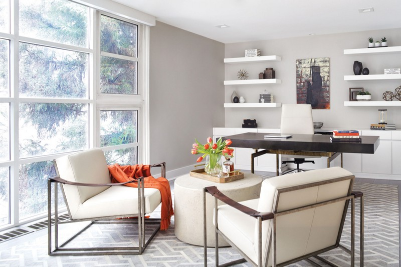 new jersey's best interior designers Discover New Jersey's Best Interior Designers 10