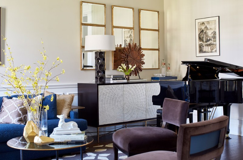 new jersey's best interior designers Discover New Jersey's Best Interior Designers 11 9