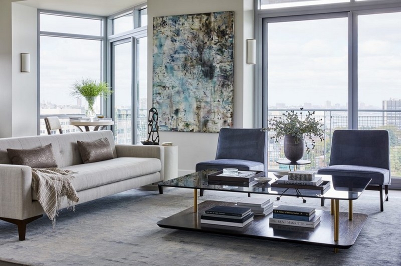 new jersey's best interior designers Discover New Jersey's Best Interior Designers 11