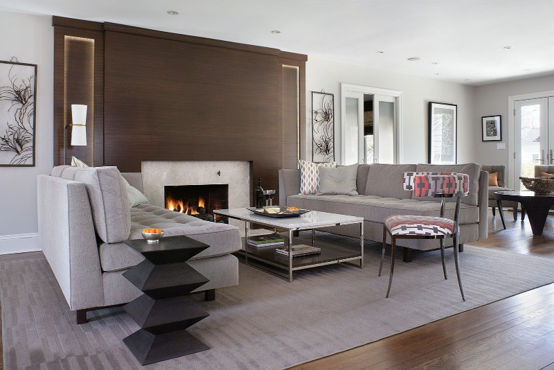 new jersey's best interior designers Discover New Jersey's Best Interior Designers 13 9