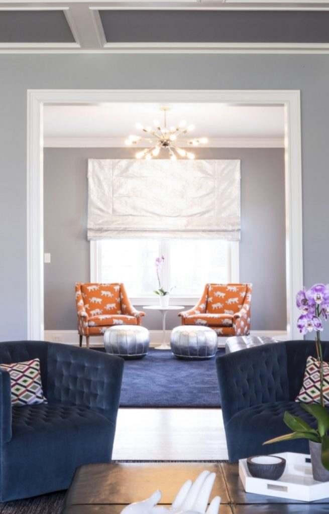 new jersey's best interior designers Discover New Jersey's Best Interior Designers 13
