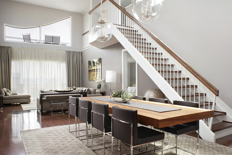 new jersey's best interior designers Discover New Jersey's Best Interior Designers 14