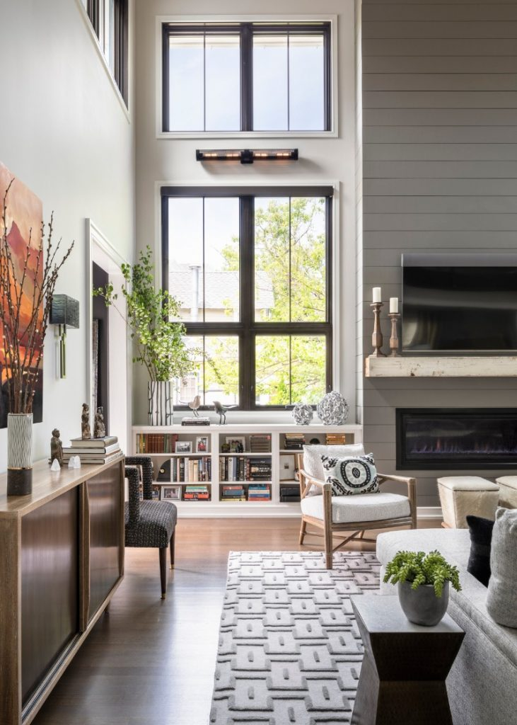 new jersey's best interior designers Discover New Jersey's Best Interior Designers 15