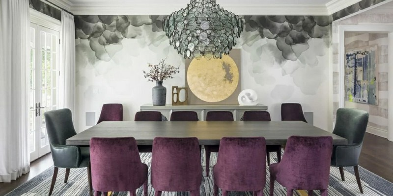 new jersey's best interior designers Discover New Jersey's Best Interior Designers 16